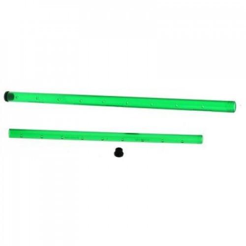 Флейта EHEIM spray bar под шланг 16/22 мм 290 мм в комплекте с пробкой