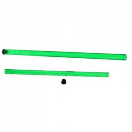 Флейта EHEIM spray bar под шланг 16/22 мм 290 мм в комплекте с пробкой, фото 2