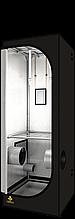 Гроубокс Secret Jardin Dark Room 60x60x170 см v3.0