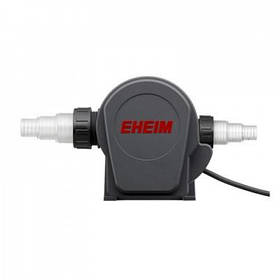 Прудовый стерилизатор Eheim Clear UVC-18 (5303010)
