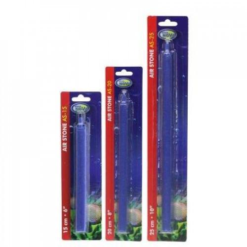 Распылитель для компрессора Aqua Nova AS, 10см