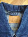 Джинсовая куртка Montana 12062, фото 5