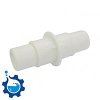 Фитинг соединительный для пылесосного шланга 38/32 мм  Kokido K546BU20