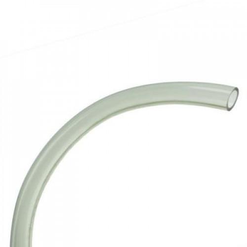 Шланг Aqua Nova 12-16 мм серый, 30 м