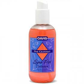 Духи Davis «Pink Grapefruit» для собак, 237 мл