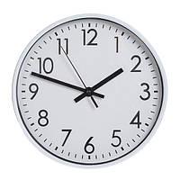 """Настенные часы """"White nights"""" (23 см.), фото 1"""