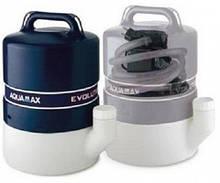 Бустер для промивання Aquamax Evolution 10