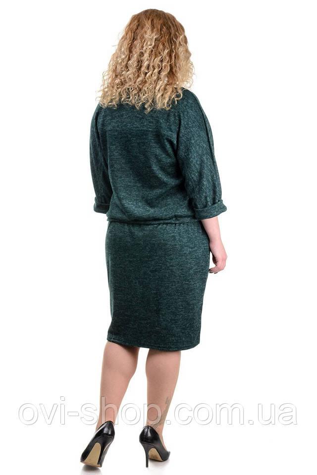 Женские платья оптом