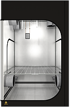 Гроубокс Secret Jardin Dark Room 150x150x217 см v4.0
