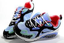 Мужские кроссовки в стиле Nike Air Max 200, AQ2568-401, фото 3