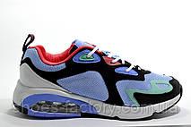 Мужские кроссовки в стиле Nike Air Max 200, AQ2568-401, фото 2
