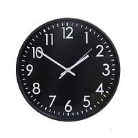 """Настенные часы """"Prunes"""" (23 см.), фото 1"""