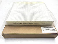 Фильтр салона 27277-4M400. NISSAN