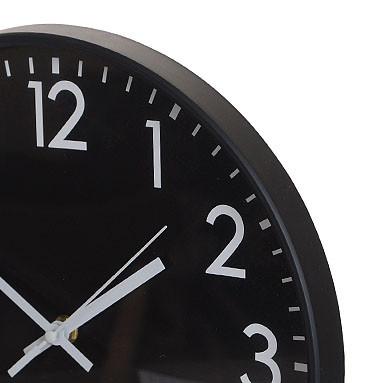 """Настенные часы """"Prunes"""" (фото)"""