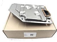 Фільтр автоматичної коробки передач SA1836 35330-60040. MATOMI