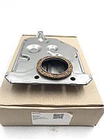 Фільтр автоматичної коробки передач SA1841 35330-12020.. MATOMI