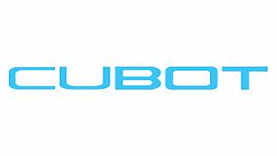 CUBOT - защищенные противоударные смартфоны