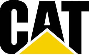 CAT - защищенные противоударные смартфоны