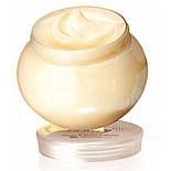 Oriflame Milk@Honey питательный крем для рук и тела 250мл крем (оригинал подлинник  Польша), фото 2