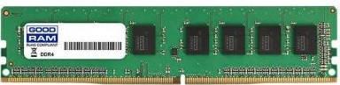 Оперативная память GOODRAM DDR4 8GB 2400 MHz, фото 2