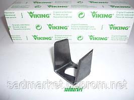 Ніж-лопать(малий) для садового подрібнювача STIHL/VIKING