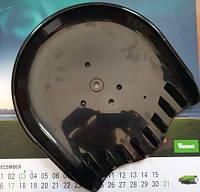 Защита ножа (чаша) газонокосилки робота STIHL/VIKING 632