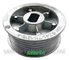 Шків мотокультиватора VIKING MH/HB 685, 685.1