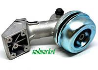 Редуктор в сборе мотокосы STIHL FS 55, FS 55 C (OLD)