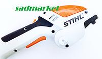 Двигатель мотоножниц аккумуляторных STIHL HSA 25