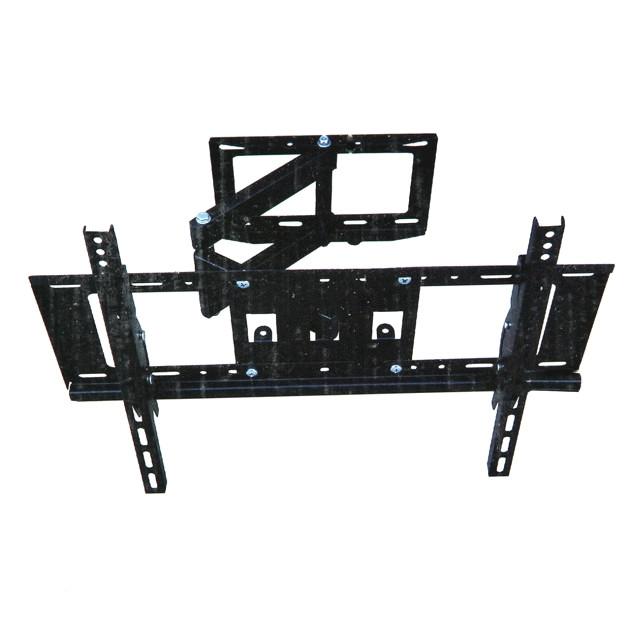 Поворотный кронштейн для телевизора TV CP501 от 32 до 55 дюймов
