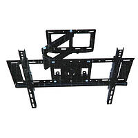 Поворотный кронштейн для телевизора TV CP501 от 32 до 55 дюймов, фото 1