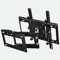 Поворотный кронштейн для телевизора TV CP401 от 26 до 52 дюймов