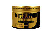 Yamamoto Nutrition Joint Support 60 tab, фото 1