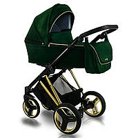 Детская универсальная коляска Bexa Ultra Style V, фото 1