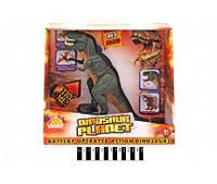 Динозавр (муз зі світлом, коробка) RS6152 р.31,9*9,2*28,8см.(RS6152)
