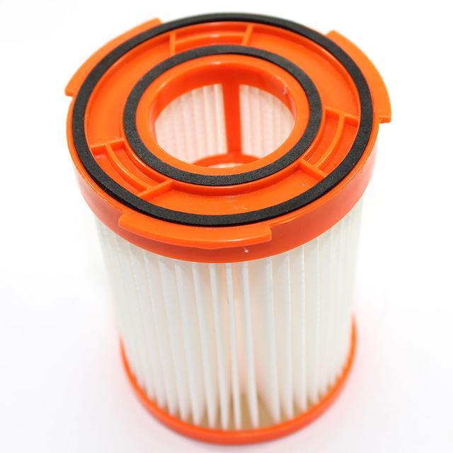 фильтр для пылесоса zanussi zan 1820