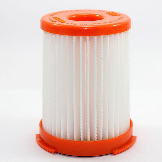 купить фильтр для пылесоса zanussi