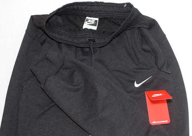 купити сірі спортивні штани чоловічі