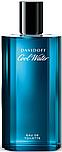 DAVIDOFF COOL WATER MAN edt 125 ml туалетная вода мужская (оригинал подлинник  Франция), фото 2