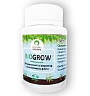 Биоудобрение Biogrow для ускорения роста растений Биогроу., фото 2
