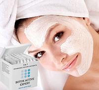 Botox Active Expert - Маска для лица (Botox Active Expert) омолаживающая