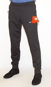 Чоловічі спортивні штани манжет M-XXL