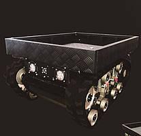 Транспортний Робот