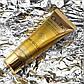 Cledbel 24К Gold -Золотая маска для подтяжки лица (Клабел),золотая маска для лица 24 карата, фото 4