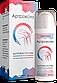 Артроксил - Крем нативный для суставов,артроксил гель для суставов,артроксил здоровые суставы, фото 2