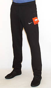 Чоловічі спортивні штани прямі M-XXL