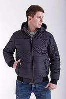 Модные мужские куртки весенние от производителя размеры 48-58