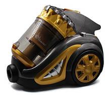Пылесос безмешковый Domotec MS 4409 1200W
