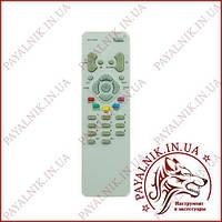 Пульт дистанционного управления для телевизора THOMSON (модель RC-111TA1G) (PH1910) HQ