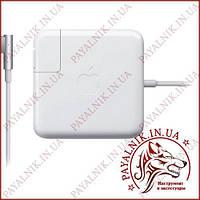 Блок живлення (Блок живлення) Apple 45W MagSafe 14.5 v 3.1 a (A1324) для MacBook Air оригінал